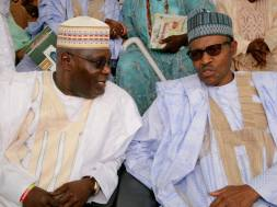 Muhammadu-Buhari-Atiku-Abubakar-TVCNews