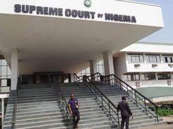 Supreme-Court-of-Nigeria-TVC