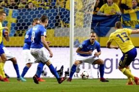 Sweden-Italy-TVCNews