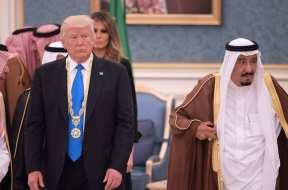 trump-saudi-arabia-TVCNews