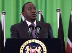 uhuru_kenyatta_election_upheld_TVCNews