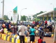 Fuel-Scarcity-TVCNews