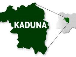 Kaduna-Map-TVCNews