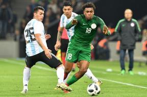 Nigeria-Argentina-TVCNews