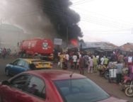 Ondo-Fire-TVCNews