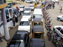 fuel-scarcity-Osun-TVCNews