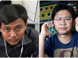 reuters-journalists-arrested-in-myanmar-TVCNews