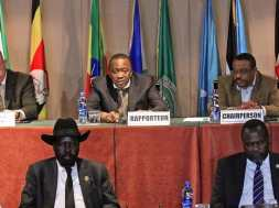 south-sudan-machar-kiir-tvcnews