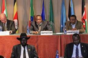 south-sudan-machar-kiir-tvcnews
