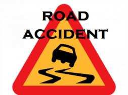 Accident-TVCNews1