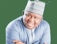 Adeola-Solomon-Senate-TVCNews