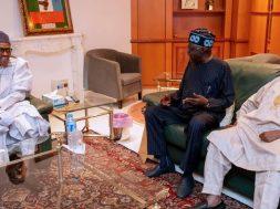 Buhari-and-Tinubu-TVCNews
