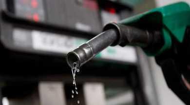 Fuel-Pump-TVCNews