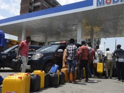 Fuel-Shortage-TVCNews