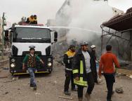 Idlib-Explosion-TVCNews