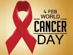 4-feb-World-Cancer-Dayred-TVCNews
