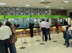 Banking-Nigeria-TVCNews