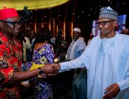 Buhari-Council-Of-State-TVCNewsv