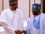 Buhari-and-Tinubu-TVCNews2