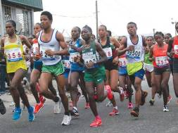 Lagos-City-Marathon-TVCNews