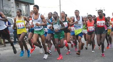 Lagos-City-Marathon-TVCNews
