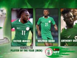 NFF-AWARDS-TVCNews