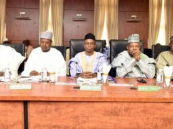 Nigerian-Governors-TVCNews
