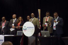 Nigerians-Diaspora-TVCNews