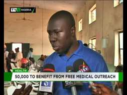Osun-Free-Health-TVCNews
