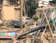 State-govt-demolishes-APC-factional-secretariat-TVCNews