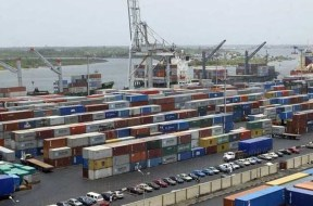 TCN-Containers-TVCNews