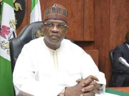 Yobe-governor-Ibrahim-Gaidam-TVCNews