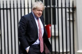 brexit-gives-grounds-for-hope-says-uks-johnson-in-appeal-to-remainers-tvcnews