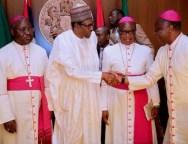 buhari-bishops-tvcnews
