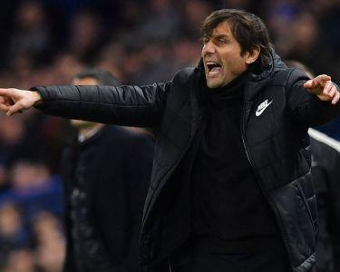 conte-Chelsea-Barcelona-TVCNews