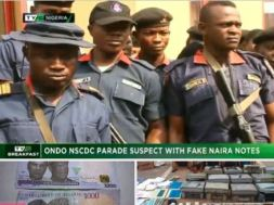 fake-naira-notes-TVCNews