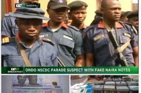 fake-naira-notes-TVCNews