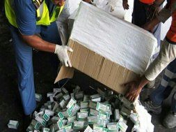 82bffeb2-tramdol-drug-customs-nigeria-tvcnews