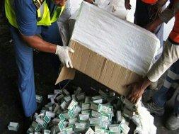 82bffeb2-tramdol-drug-customs-nigeria-tvcnews