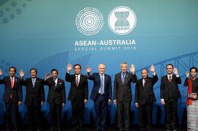 ASEANSummitTVCNews