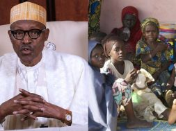 Buhari-Poor-Nigerians-TVCNews