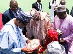 Buhari-Yobe-TVCNews