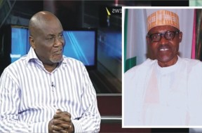 Charles-Dokubo-BUhari-TVCNews