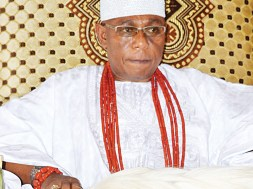 Deji-of-Akure-TVCNews