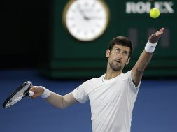 Djokovic-serve-tvcnews