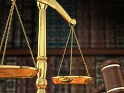 Federal-High-Court-TVCNews