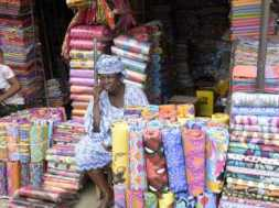 Nigeria-market-Inflation-TVCNews