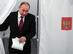 Putin-Election-TVCNews