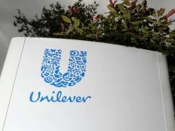 Unilever-TVCNews