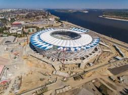 Volgorad-TVCNews